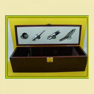 R-9494 Caixa Vinho