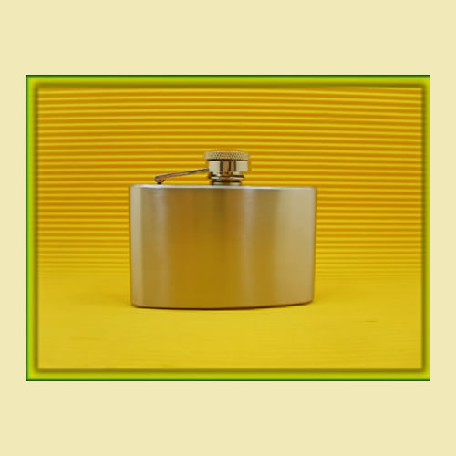 PBI-02 Porta Bebida