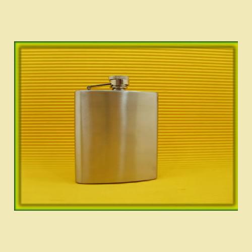 PBI-01 Porta Bebida