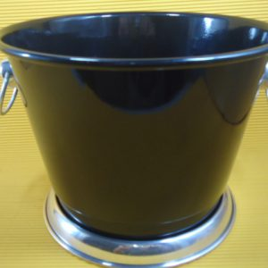 BMC-304 Balde Bebida