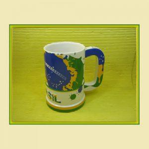 CAN-15 Caneca Brasil