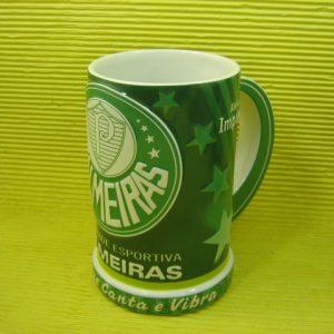 CPAL-01 Caneca Palmeiras