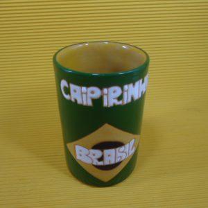 CBR-01 Copo Caipirinha