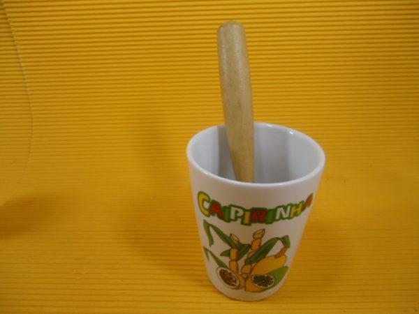 CBR-02 Copo Caipirinha
