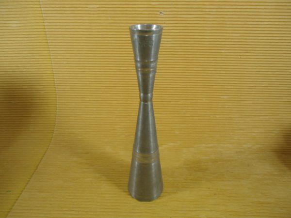 F-037 Vaso Solitário