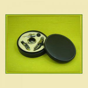 FF-14255 Kit Vinho