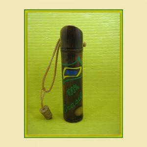 PB-01 Porta Bebida