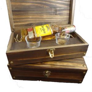 KTEQ-01 Tequila