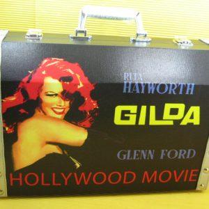 MG-01 Maleta Gilda