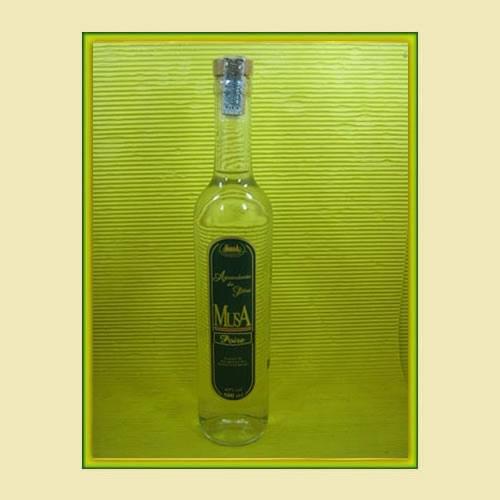 MU-05 Musa Pera