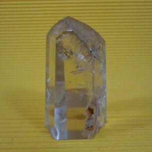 PBRA-10 Ponta Cristal