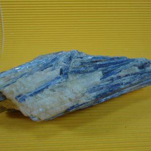 PBRA-12  Cianita Azul