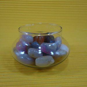 PBRA-13 Vaso Pedra