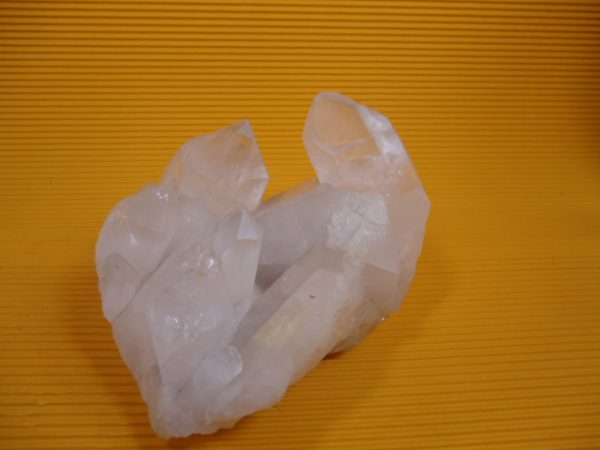 PBRA-16 Cristal