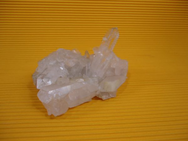 PBRA-19 Cristal