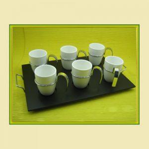 R-1199 Jogo Café