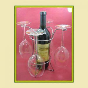 R-6690 Suporte Vinho