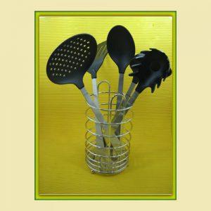 R-7280 Jogo Cozinha