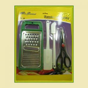 R-7392 Kit Cozinha
