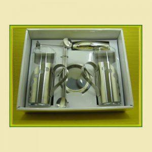 R-7441 Jogo Chá
