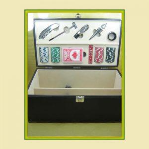 R-7495 Jogo Bar/Poker