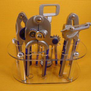 R-9130 Kit Cozinha