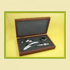 R-9562 Kit Vinho