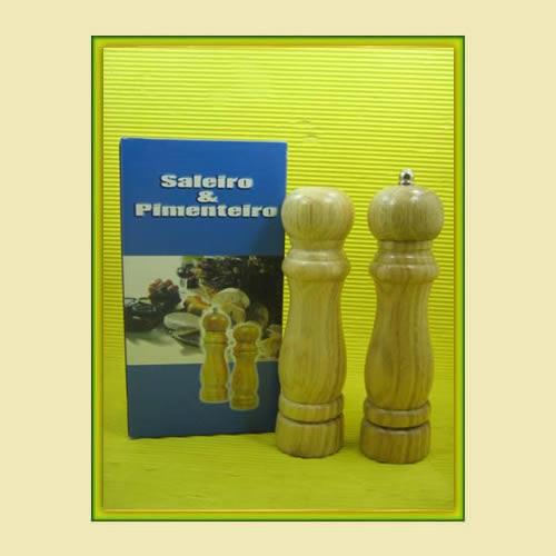 R-9830 Jogo Saleiro