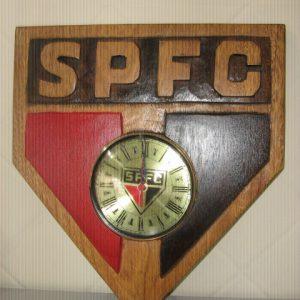 RSP-03A Relógio