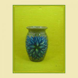 VS-01 Vaso Pedra Sabão