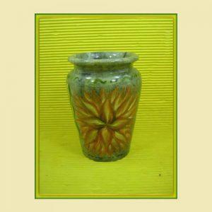 VS-02 Vaso Pedra Sabão