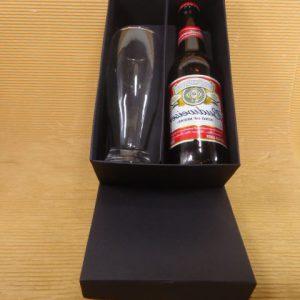 KCERV-06 Kit Cerveja